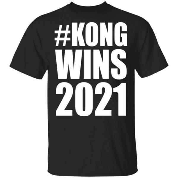 redirect01212021210106 600x600 - Kong wins 2021 shirt