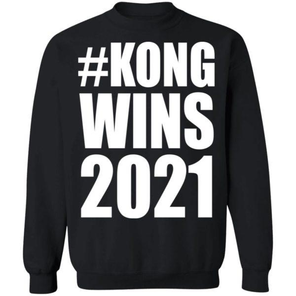 redirect01212021210106 8 600x600 - Kong wins 2021 shirt