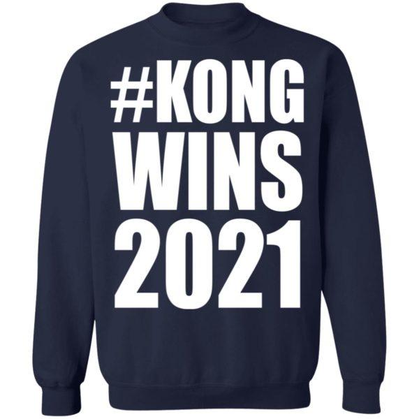 redirect01212021210106 9 600x600 - Kong wins 2021 shirt