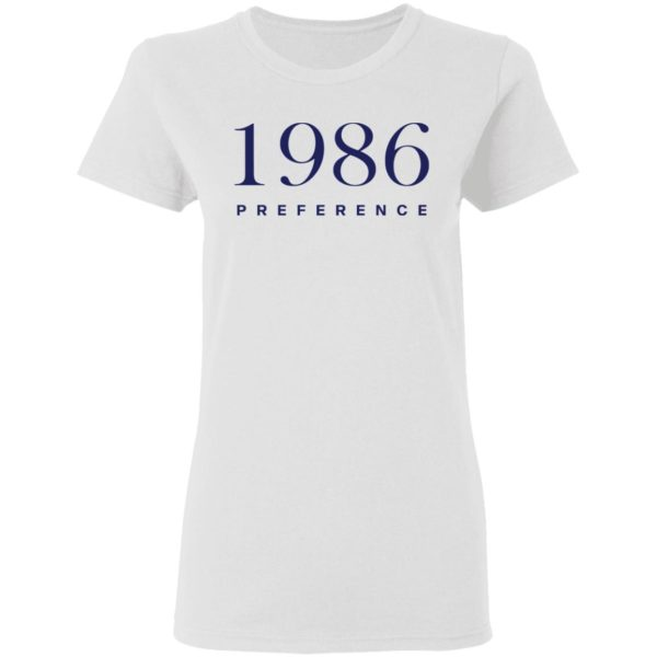 redirect01262021080150 2 600x600 - 1986 preference shirt