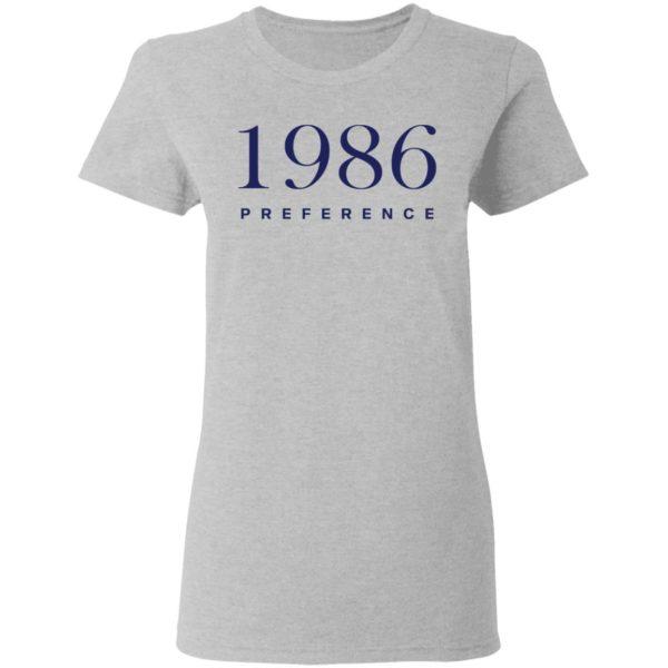 redirect01262021080150 3 600x600 - 1986 preference shirt