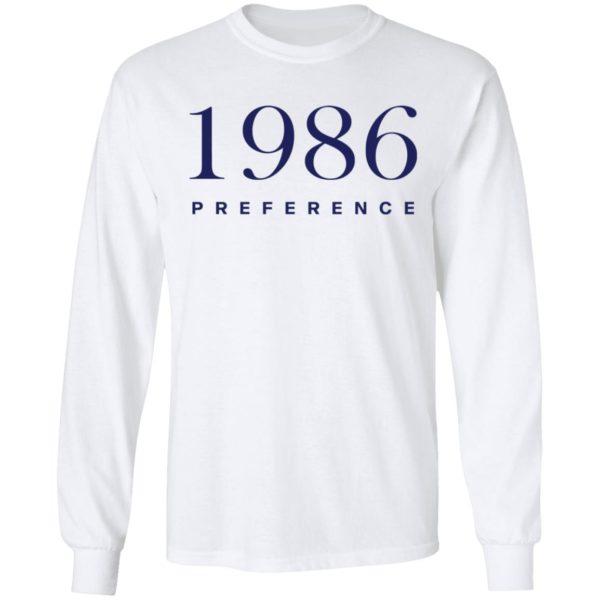 redirect01262021080150 5 600x600 - 1986 preference shirt