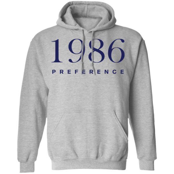 redirect01262021080150 6 600x600 - 1986 preference shirt