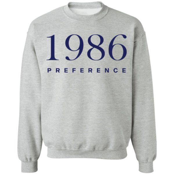 redirect01262021080150 8 600x600 - 1986 preference shirt
