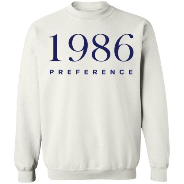 redirect01262021080150 9 600x600 - 1986 preference shirt
