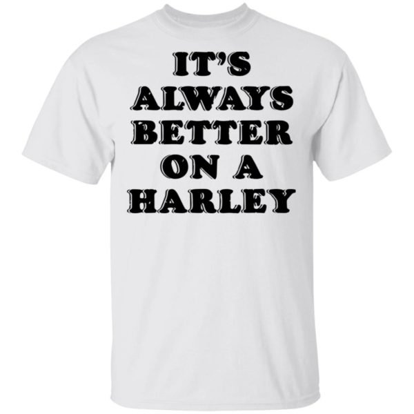 redirect01272021040121 600x600 - It's always better on a harley shirt
