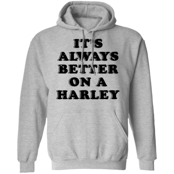 redirect01272021040122 3 600x600 - It's always better on a harley shirt