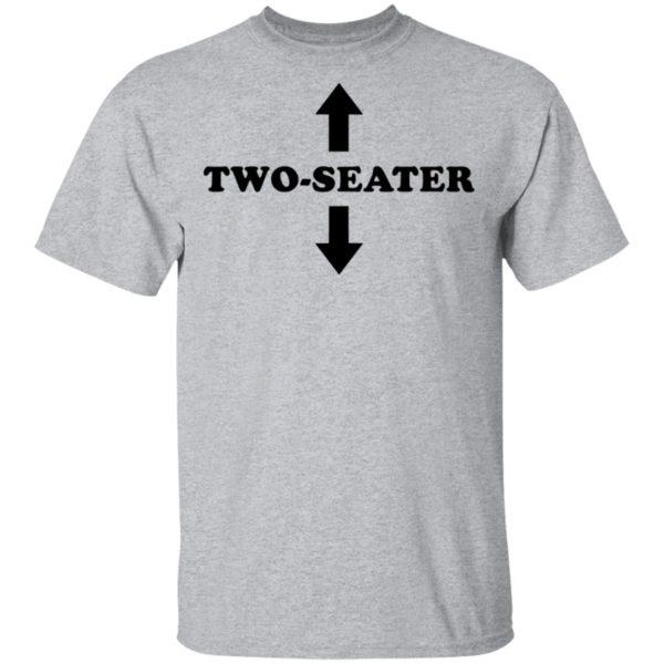 redirect01272021040133 1 600x600 - Two sweater shirt