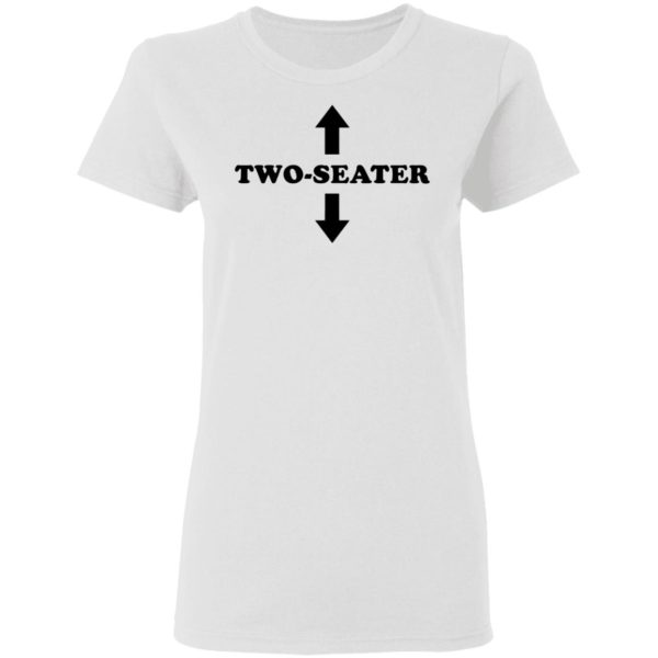 redirect01272021040133 2 600x600 - Two sweater shirt