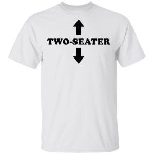 redirect01272021040133 300x300 - Two sweater shirt
