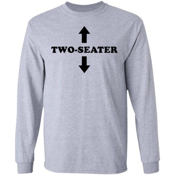 redirect01272021040133 4 600x600 - Two sweater shirt