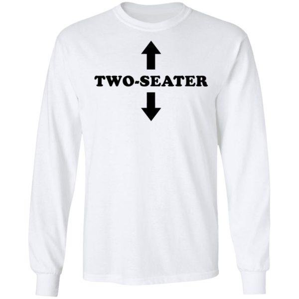redirect01272021040133 5 600x600 - Two sweater shirt