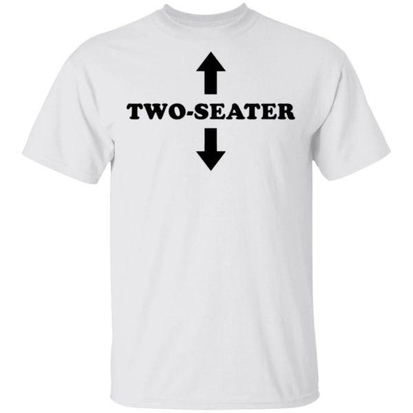 redirect01272021040133 600x600 - Two sweater shirt