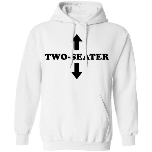 redirect01272021040133 7 600x600 - Two sweater shirt
