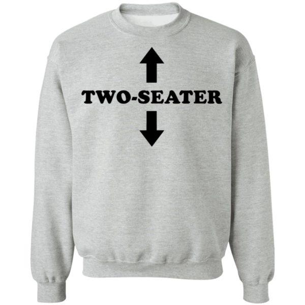redirect01272021040133 8 600x600 - Two sweater shirt