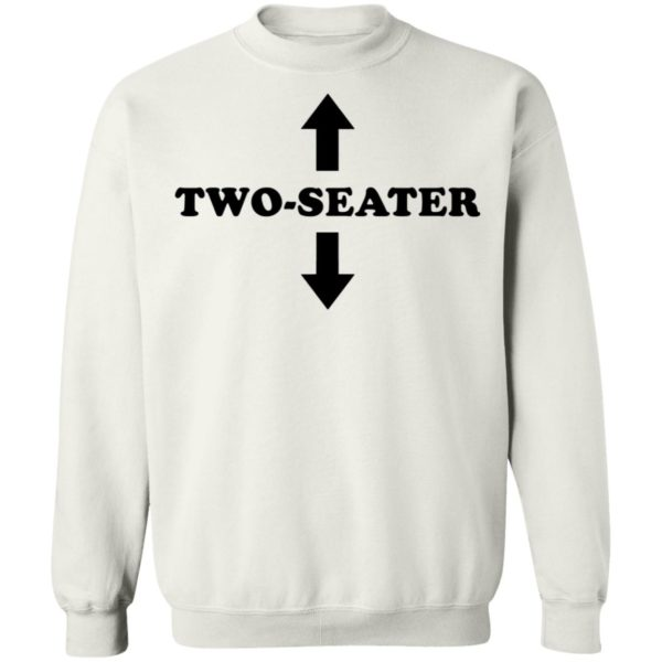 redirect01272021040133 9 600x600 - Two sweater shirt