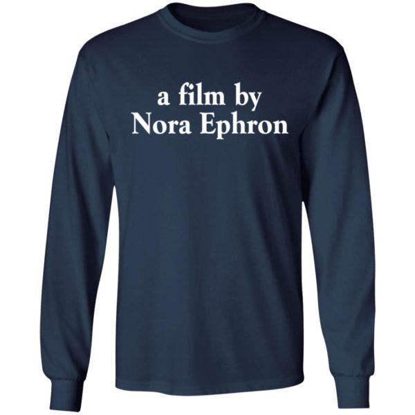 redirect01272021040138 5 600x600 - A Film Nora Ephron shirt