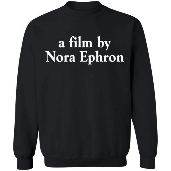 redirect01272021040138 8 600x600 - A Film Nora Ephron shirt