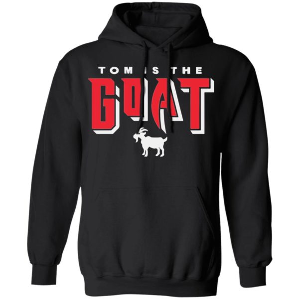 redirect02192021030229 6 600x600 - Tom Is The Goat 2021 shirt