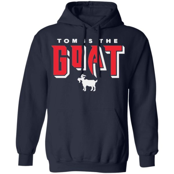 redirect02192021030229 7 600x600 - Tom Is The Goat 2021 shirt