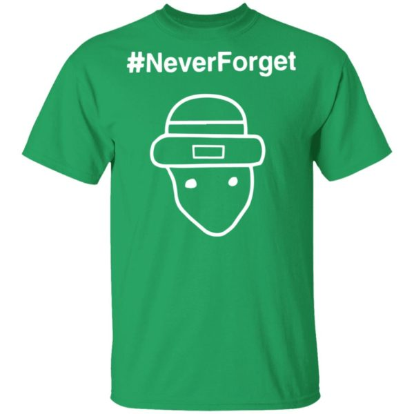 redirect02222021050224 1 600x600 - #Never forget shirt