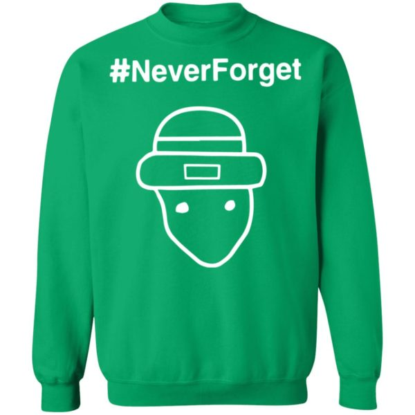 redirect02222021050224 10 600x600 - #Never forget shirt