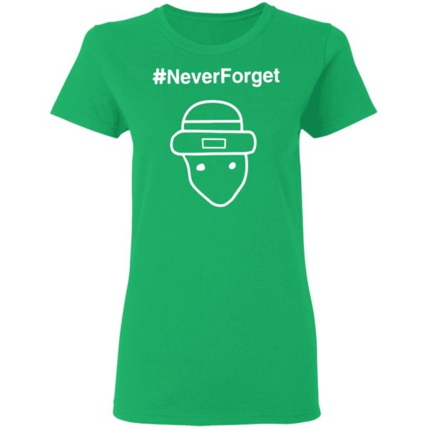 redirect02222021050224 4 600x600 - #Never forget shirt