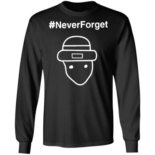 redirect02222021050224 5 600x600 - #Never forget shirt