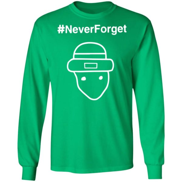 redirect02222021050224 6 600x600 - #Never forget shirt