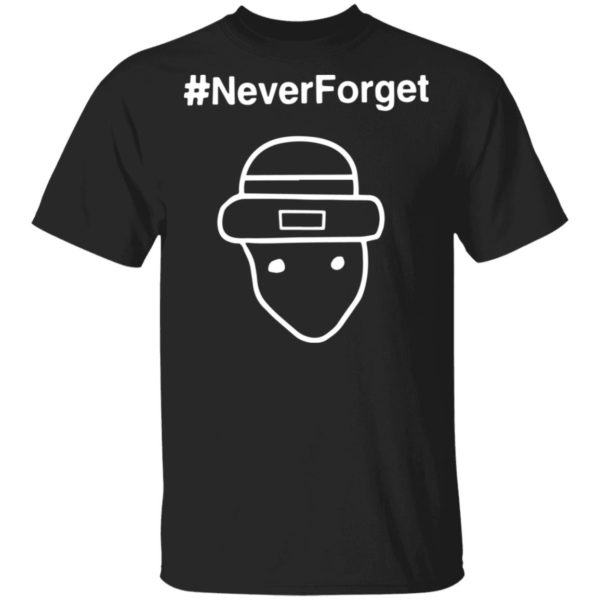 redirect02222021050224 600x600 - #Never forget shirt