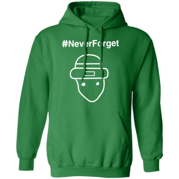 redirect02222021050224 8 600x600 - #Never forget shirt