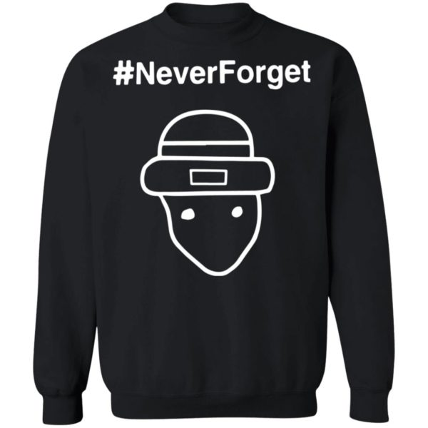 redirect02222021050224 9 600x600 - #Never forget shirt