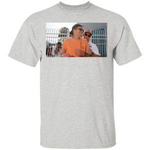 redirect02222021050258 300x300 - Tom Brady drunk shirt