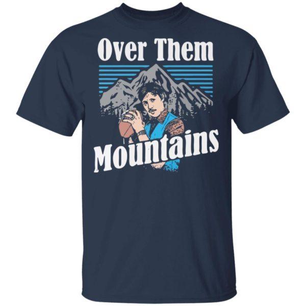redirect02222021210244 1 600x600 - Gardner Minshew Duval Over them mountains shirt