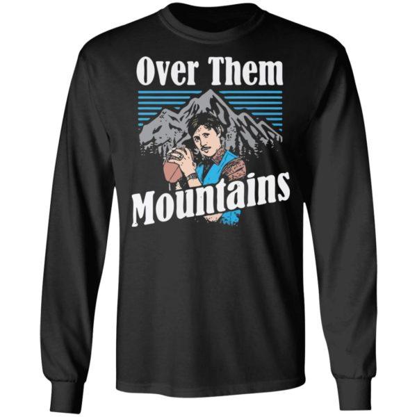 redirect02222021210244 4 600x600 - Gardner Minshew Duval Over them mountains shirt