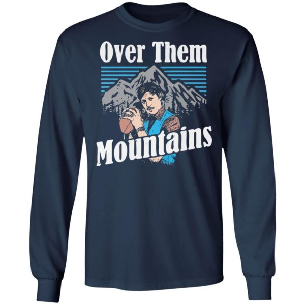 redirect02222021210244 5 600x600 - Gardner Minshew Duval Over them mountains shirt