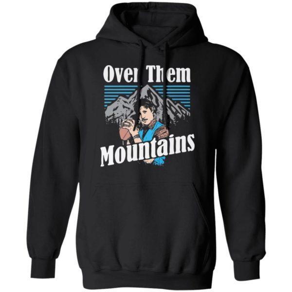redirect02222021210244 6 600x600 - Gardner Minshew Duval Over them mountains shirt
