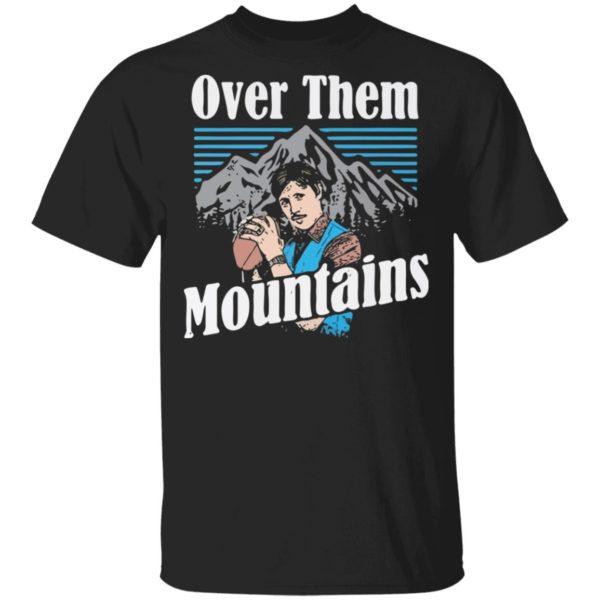 redirect02222021210244 600x600 - Gardner Minshew Duval Over them mountains shirt