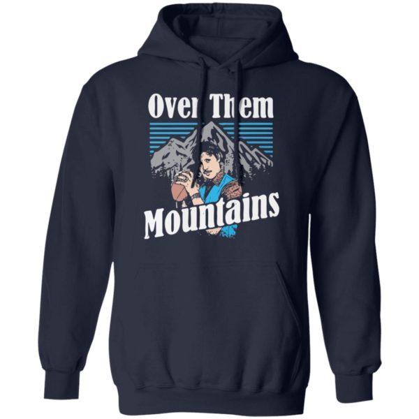 redirect02222021210244 7 600x600 - Gardner Minshew Duval Over them mountains shirt