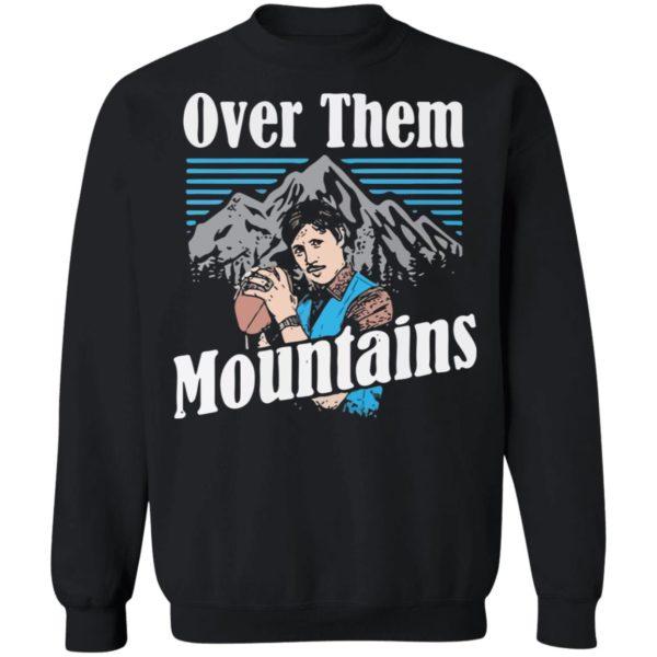 redirect02222021210244 8 600x600 - Gardner Minshew Duval Over them mountains shirt