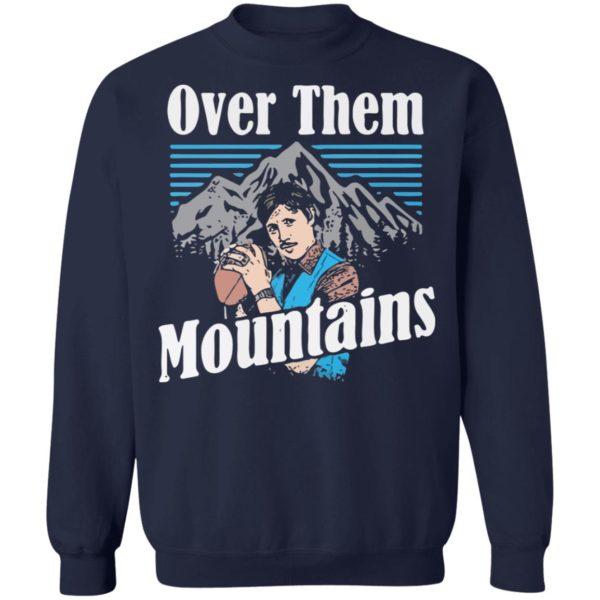redirect02222021210244 9 600x600 - Gardner Minshew Duval Over them mountains shirt