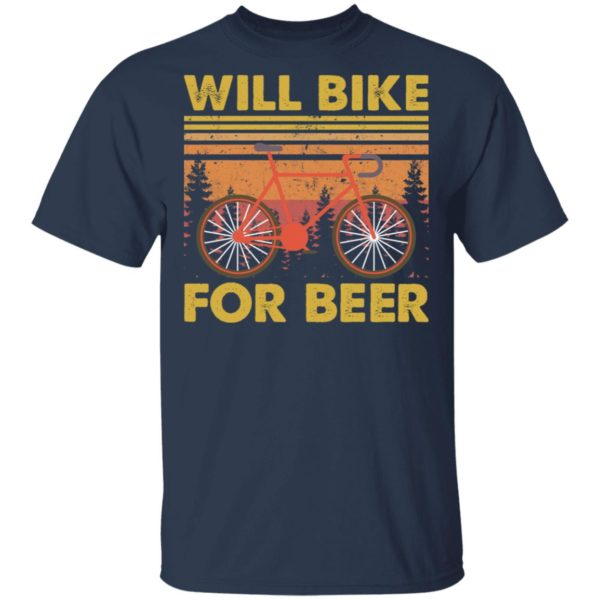 redirect03032021040316 1 600x600 - Will bike for beer vintage shirt