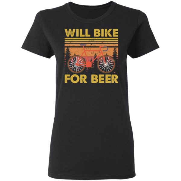 redirect03032021040316 2 600x600 - Will bike for beer vintage shirt