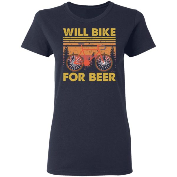 redirect03032021040316 3 600x600 - Will bike for beer vintage shirt