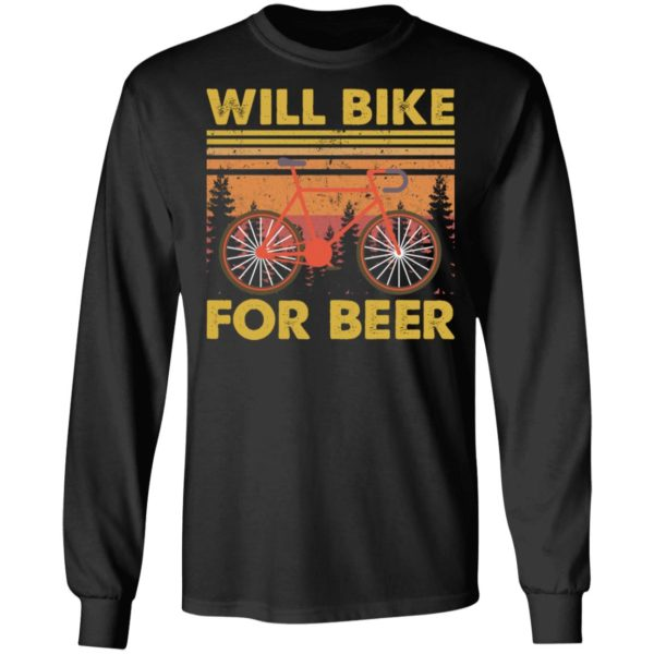 redirect03032021040316 4 600x600 - Will bike for beer vintage shirt