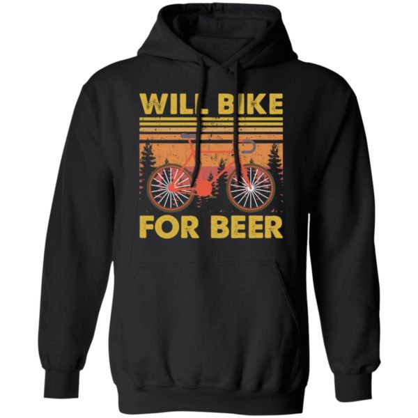 redirect03032021040316 6 600x600 - Will bike for beer vintage shirt