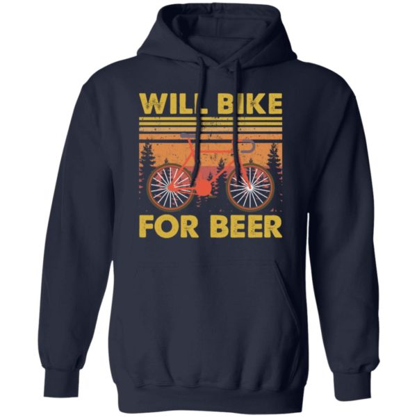 redirect03032021040316 7 600x600 - Will bike for beer vintage shirt