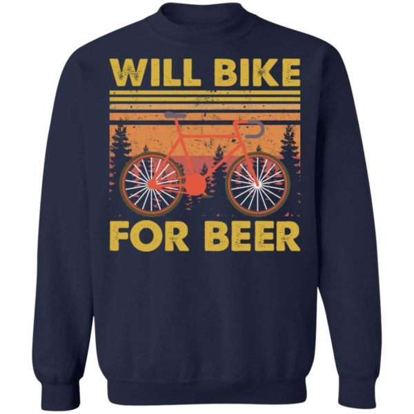 redirect03032021040316 9 600x600 - Will bike for beer vintage shirt