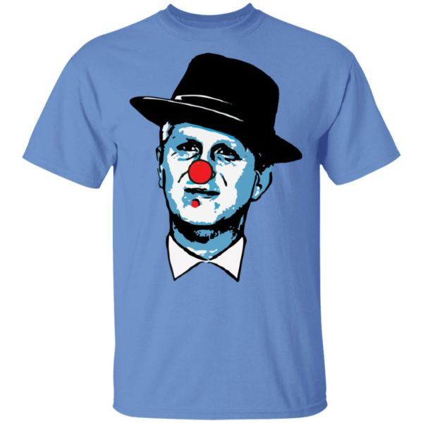 redirect03312021000316 1 600x600 - Michael Rapaport clown shirt