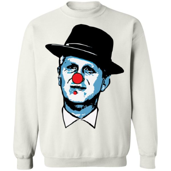 redirect03312021000316 10 600x600 - Michael Rapaport clown shirt